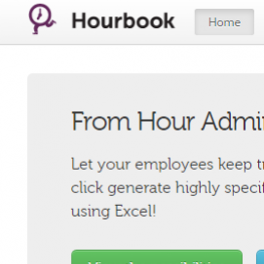 hourbook